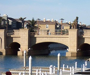 seabridge-bridge-featured